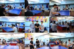 2015_SummerWorkshop2