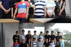 2015_SummerWorkshop3