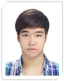Bangho Shin