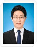 Han Sung Kim*
