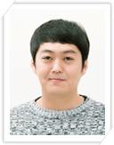 Sung Hoon Yoo*