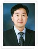 Chan Hyeong Kim, Ph.D.