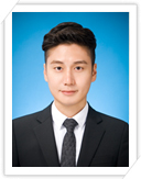 Chansoo Choi