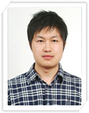 Chul Hee Min