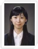 Hae Sun Jeong