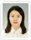 Hwa Ryun Lee*