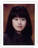 Hwa Youn Cho, Ph.D.