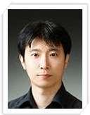 Jung Min Seo