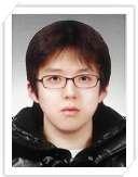 Jin Hyung Park