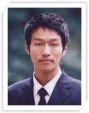 Jong Hwi Jeong