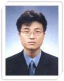 Kyu Seok Seo