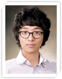 Min Cheol Han