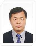 Seonghoon Kim, Ph.D.