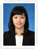 Soomin Lee*