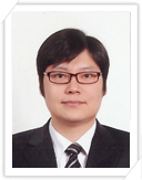 Sungkoo Cho, Ph.D.