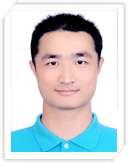 Yinxiangzi Joey Sheng