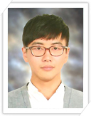 Young-su Kim