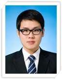 Young Jae Maeng