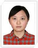 Yuxi Pan