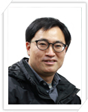 Gyoung-Jun Choi*