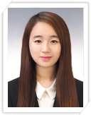 Min Chae Kim*