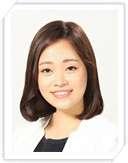 Yu Jin Hwang