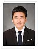 Yeon Soo Yeom, Ph.D.