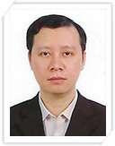 Thang Tat Nguyen