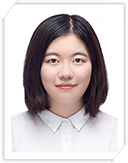 Young-seo Park