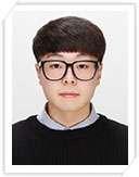 Sangseok Ha