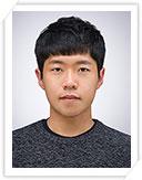 Sehoon Choi