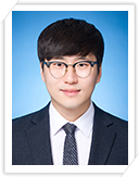 Jae Hyeon Kim, Ph.D.
