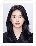 Gahee Son