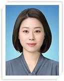 So Hyun An, Ph.D.